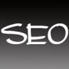 WordPress パーマリンクの最適化をして、SEO効果を高めよう
