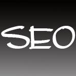 ページ表示速度とSEOの関係 「GTmetrix」を使用して簡単に調べよう