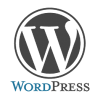 人気記事表示 【WordPress Popular Posts】 設定