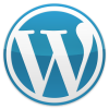 ワードプレス(wordpress)のカテゴリごとに記事の表示数を変更する方法