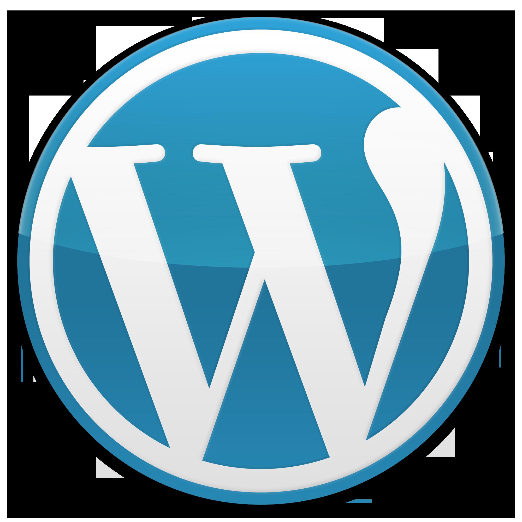 ワードプレス(WordPress)文字のサイズ、色の、簡単な変更方法