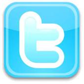ワードプレスとTwitterを連携させるプラグイン「WP to Twitter」設定方法