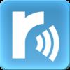 iPhoneでラジオを聴くなら アプリ「radio.jp」
