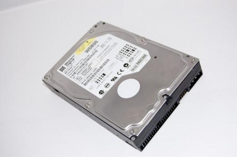 パソコンのデータを完全に消去する方法