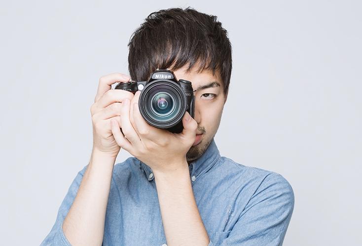 無料で使えるWeb制作に役にたつ、写真素材サイト まとめ5選