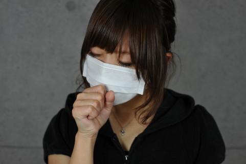 喉の炎症などの予防方法 喉が痛い時の対処方法