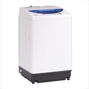 リサイクルショップで洗濯機を購入する時に、確認するべき5つのポイント
