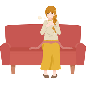 【Web制作】イラストの無料素材サイト まとめ5選