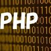 【Web制作】PHPを学習するのに役立つサイト まとめ8選