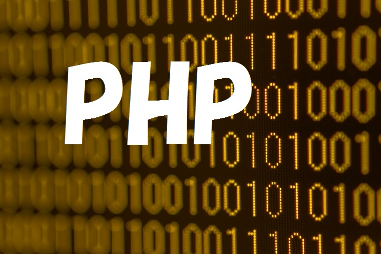 フォームで入力した内容をhtml ファイルを自動生成しながらphpで埋め込むコード