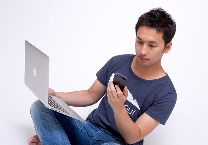 【iPhoneのアプリを開発】 無料で学習できるサイト まとめ5選