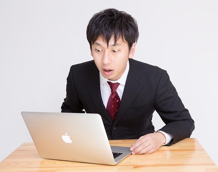 【Web制作】JavaScript jQueryの勉強に役立つサイト まとめ4選