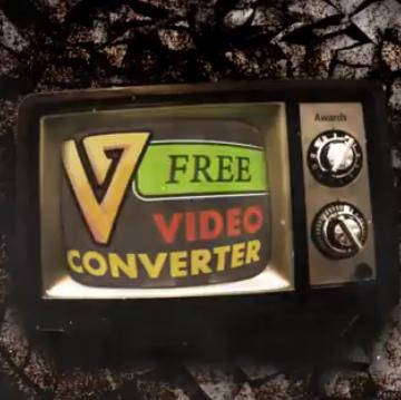 動画を無料で圧縮する方法 Windows & Macで動画 …