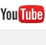 ワードプレスの記事などにYouTubeの動画を埋め込む方法