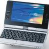 SA1F00 7型液晶コンパクトモバイルノート リカバリー方法 スペック