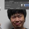 Photoshop(フォトショップ)を使ってシネマグラフを作成する方法