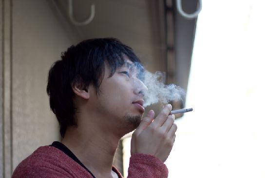 「百害あって一理無し」タバコが辞められない、ヘビースモカーの為の禁煙方法まとめ