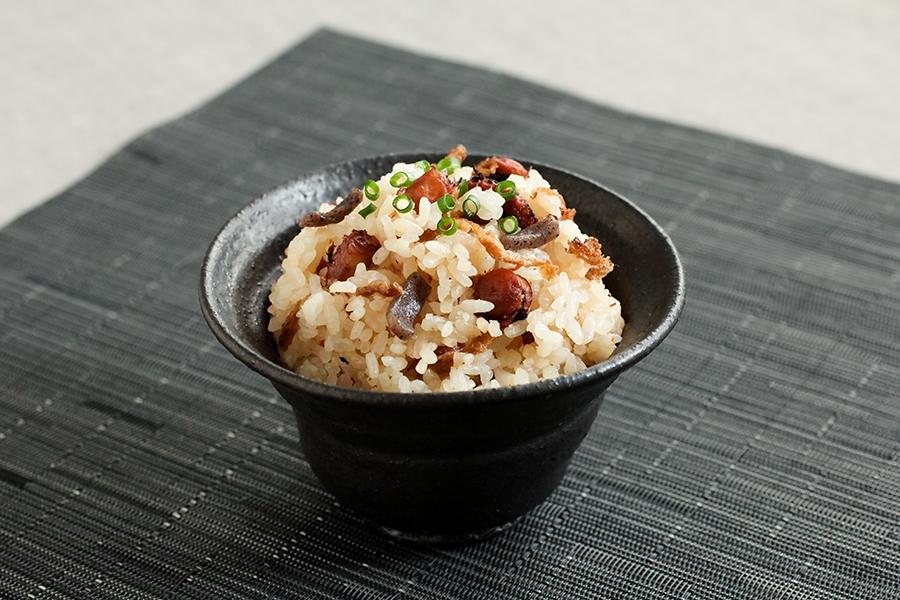 今夜のおかずに困ったら?ご飯のレシピが無料でわかる、お料理サイト まとめ6選