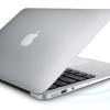 初めてMacBook Airを購入して感じた、良い点と悪い点 windouwsからの乗り換えです。