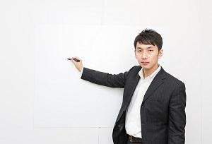 スティンガー5 カスタマイズ第6回目「サイドバーの変更」企業のホームページみたいに!!