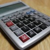 節約には家計簿 一度挫折した人にもお勧め!!フリー(無料)で使えて操作も簡単、家計簿アプリのまとめ
