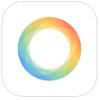 高速で繰り返し処理ができて、無料で使える動画撮影アプリ「Hyperlapse from Instagram」の使い方