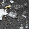 ボランティアでゴミを拾う行為は、法律違反?【グレーゾーン】