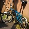 「アパート、マンション、飲食店の管理者の方へ」放置自転車の、お得な処分方法
