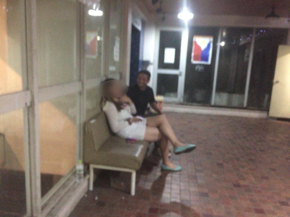 友達にフィリピンパブの5つの魅力を教えてもらいました