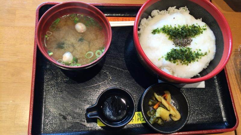 羽生パーキングエリア(PA 上り) 鬼平江戸処に一般道からは入ってみた!