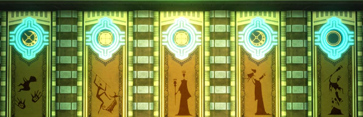 【ドラクエ10 クエスト392】第1話「運命の出会い」受注場所 クリアまでの流れ・報酬について