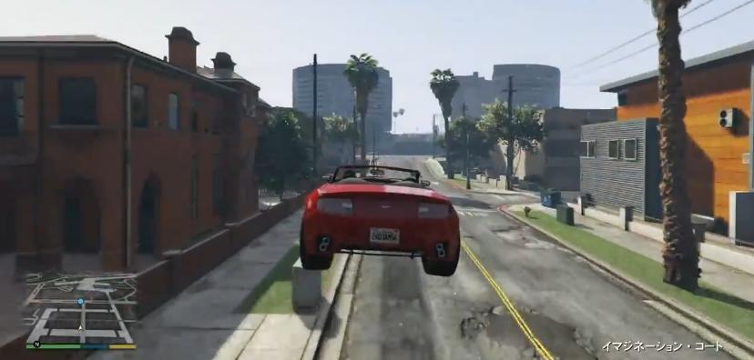 GTA5のプレイ動画をyoutubeにアップしたら警告をもらってしまった【ラジオの音には気をつけて!】