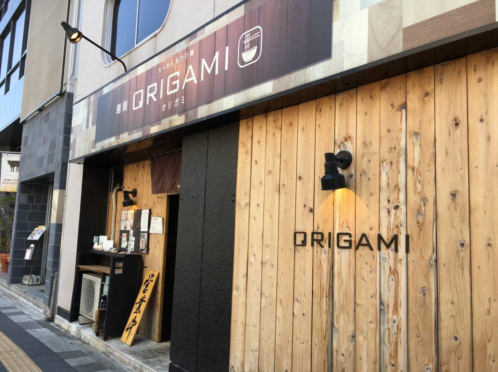 【埼玉県ラーメンランキング10】僕が個人的におすすめしたい、美味しいラーメン店