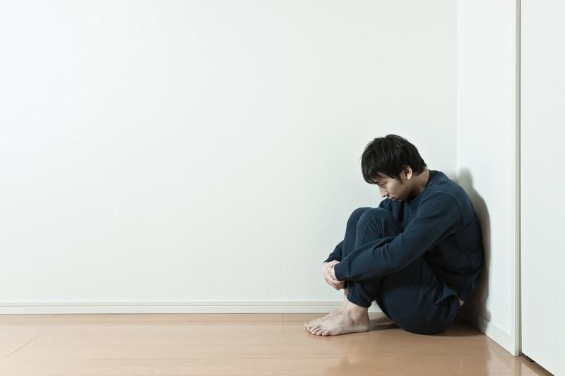 うつ病になってしまった身体におすすめの仕事!収入を得る方法