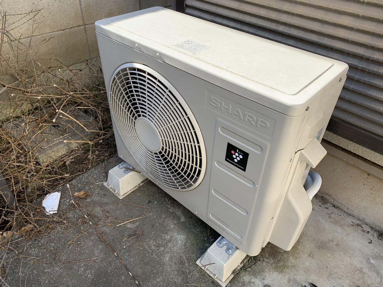 自分で出来る!エアコンのポンプダウンの方法(DIYでガス回収)